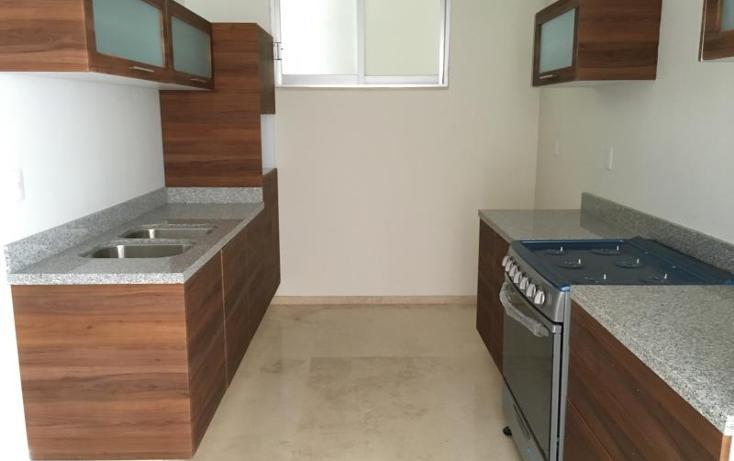 Foto de departamento en venta en  125, atlixcayotl 2000, san andrés cholula, puebla, 1610182 No. 06