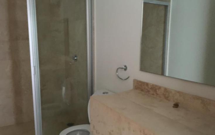 Foto de departamento en venta en  125, atlixcayotl 2000, san andrés cholula, puebla, 1610182 No. 07