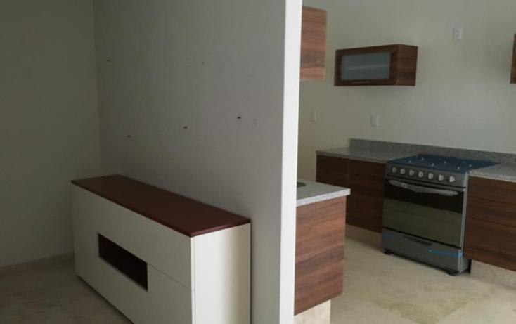 Foto de departamento en venta en  125, atlixcayotl 2000, san andrés cholula, puebla, 1610182 No. 09