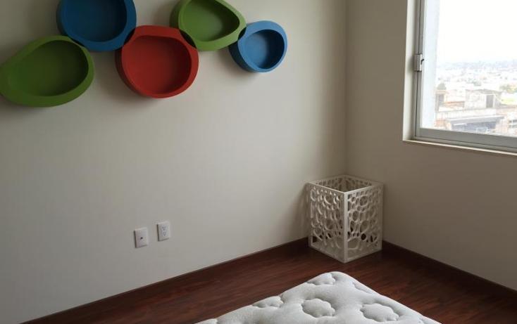 Foto de departamento en venta en  125, atlixcayotl 2000, san andrés cholula, puebla, 1610182 No. 11