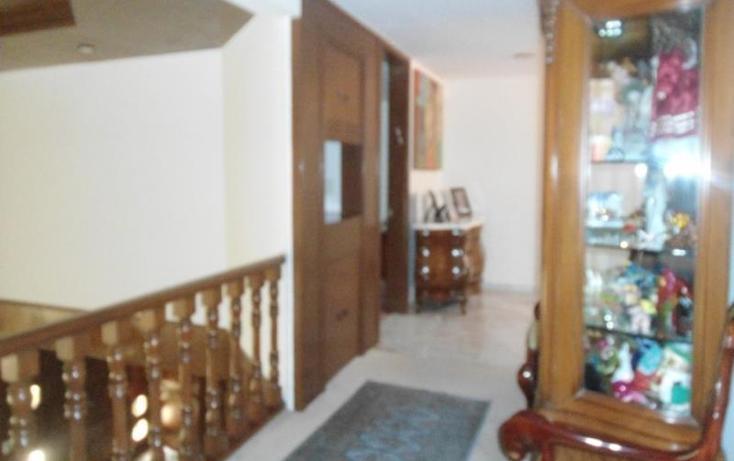 Foto de casa en venta en paseo de las lilas 125, bosques de las lomas, cuajimalpa de morelos, distrito federal, 1009669 No. 04