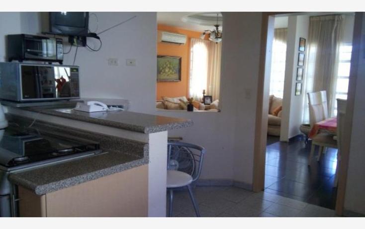 Foto de casa en venta en  125, club real, mazatlán, sinaloa, 1105371 No. 06
