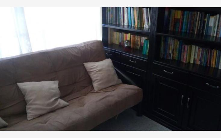 Foto de casa en venta en  125, club real, mazatl?n, sinaloa, 1151565 No. 05