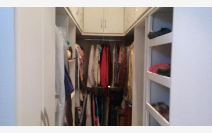 Foto de casa en venta en  125, club real, mazatl?n, sinaloa, 1151565 No. 16