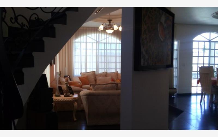 Foto de casa en venta en  125, club real, mazatl?n, sinaloa, 1151565 No. 20