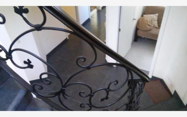 Foto de casa en venta en  125, club real, mazatl?n, sinaloa, 1174231 No. 04
