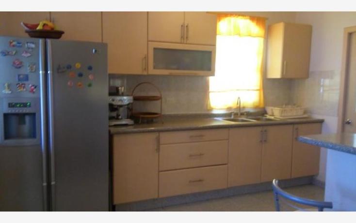 Foto de casa en venta en  125, club real, mazatlán, sinaloa, 1449315 No. 08
