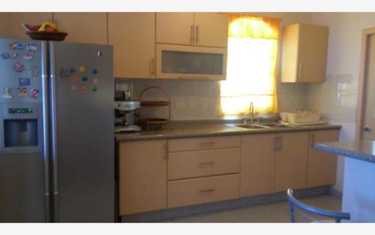 Foto de casa en venta en  125, club real, mazatlán, sinaloa, 1456559 No. 09