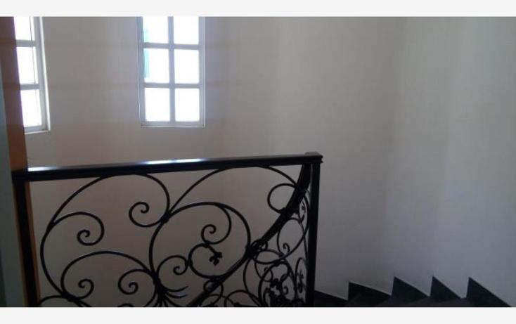 Foto de casa en venta en  125, club real, mazatlán, sinaloa, 1456559 No. 19