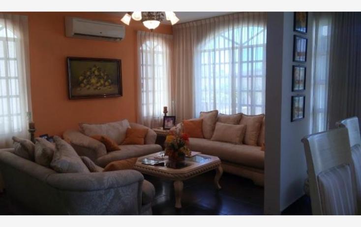 Foto de casa en venta en  125, club real, mazatl?n, sinaloa, 1486955 No. 02