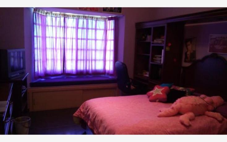 Foto de casa en venta en  125, club real, mazatl?n, sinaloa, 1486955 No. 06