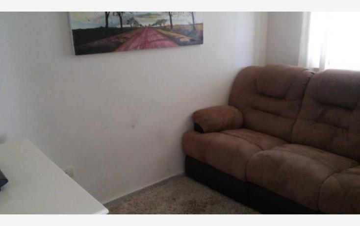 Foto de casa en venta en  125, club real, mazatl?n, sinaloa, 1486955 No. 07