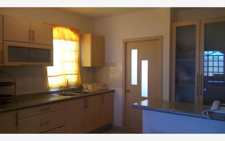 Foto de casa en venta en  125, club real, mazatl?n, sinaloa, 1486955 No. 10