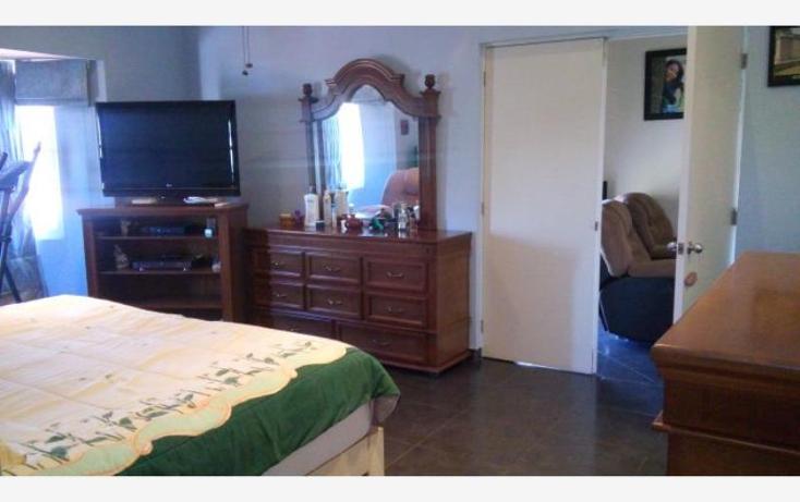 Foto de casa en venta en  125, club real, mazatl?n, sinaloa, 1486955 No. 15
