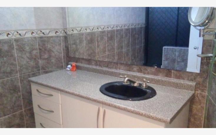 Foto de casa en venta en  125, club real, mazatl?n, sinaloa, 1486955 No. 18