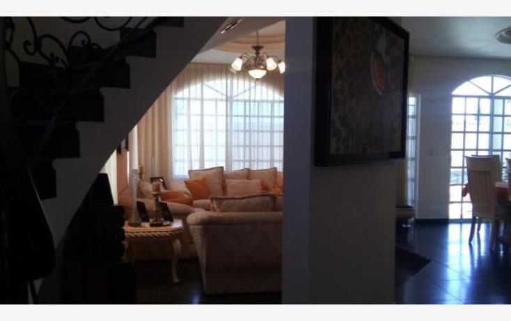 Foto de casa en venta en  125, club real, mazatl?n, sinaloa, 1486955 No. 20