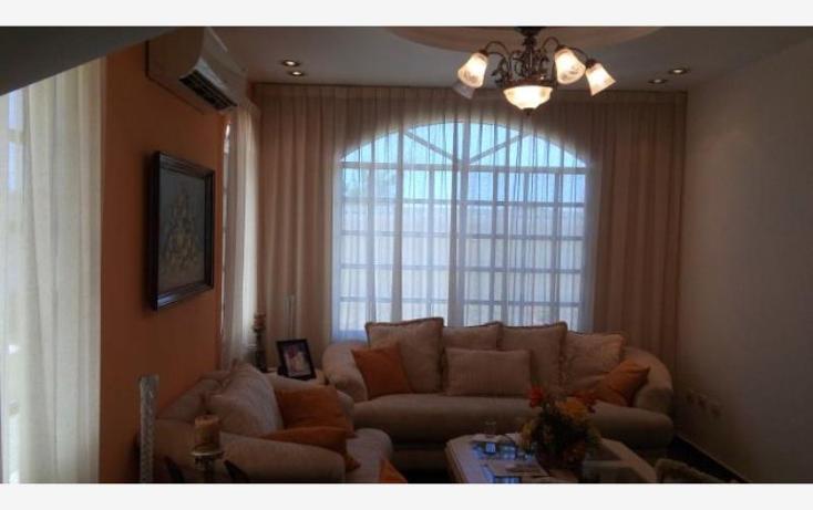 Foto de casa en venta en  125, club real, mazatl?n, sinaloa, 1486955 No. 21
