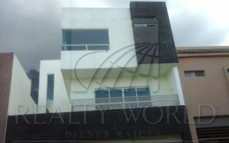 Foto de casa en venta en 125, cumbres elite sector villas, monterrey, nuevo león, 968521 no 02
