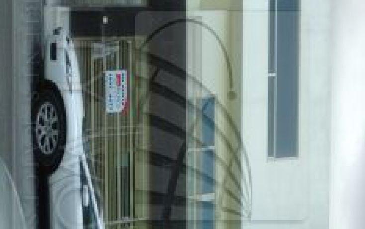Foto de casa en venta en 125, cumbres elite sector villas, monterrey, nuevo león, 968521 no 03