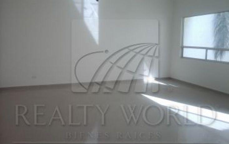 Foto de casa en venta en 125, cumbres elite sector villas, monterrey, nuevo león, 968521 no 04