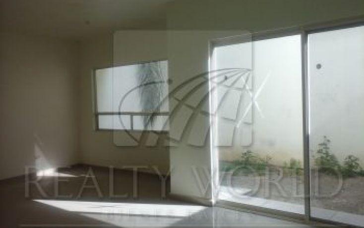 Foto de casa en venta en 125, cumbres elite sector villas, monterrey, nuevo león, 968521 no 05