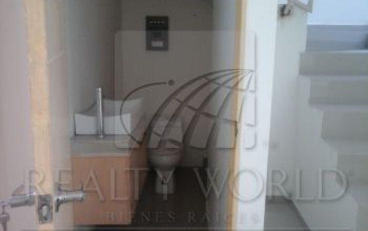 Foto de casa en venta en 125, cumbres elite sector villas, monterrey, nuevo león, 968521 no 06