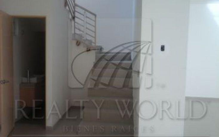 Foto de casa en venta en 125, cumbres elite sector villas, monterrey, nuevo león, 968521 no 07