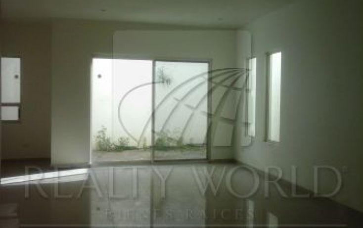 Foto de casa en venta en 125, cumbres elite sector villas, monterrey, nuevo león, 968521 no 08