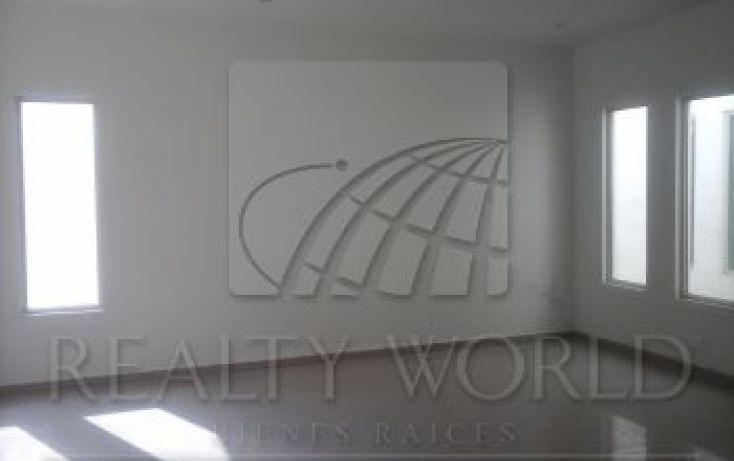Foto de casa en venta en 125, cumbres elite sector villas, monterrey, nuevo león, 968521 no 09