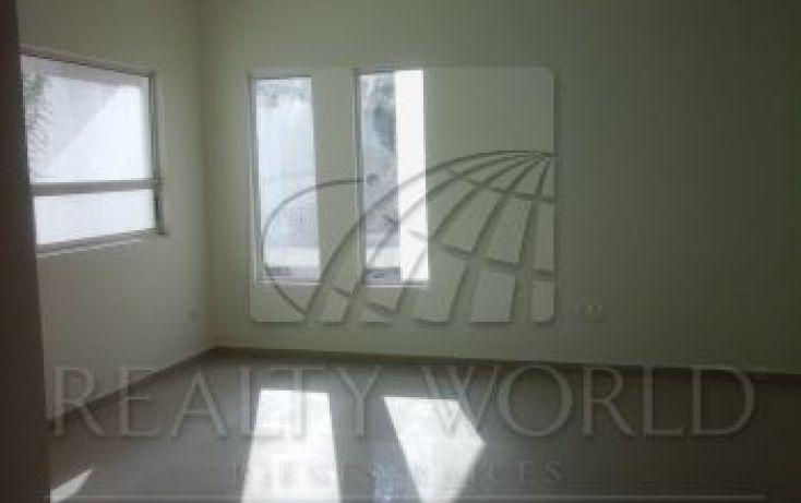 Foto de casa en venta en 125, cumbres elite sector villas, monterrey, nuevo león, 968521 no 11