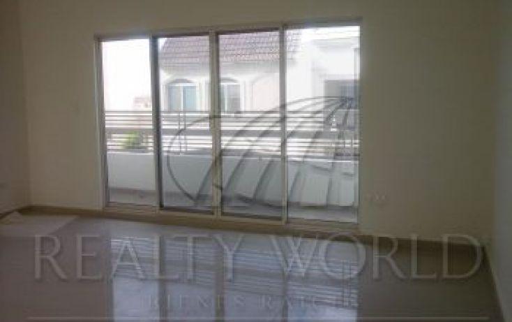 Foto de casa en venta en 125, cumbres elite sector villas, monterrey, nuevo león, 968521 no 12