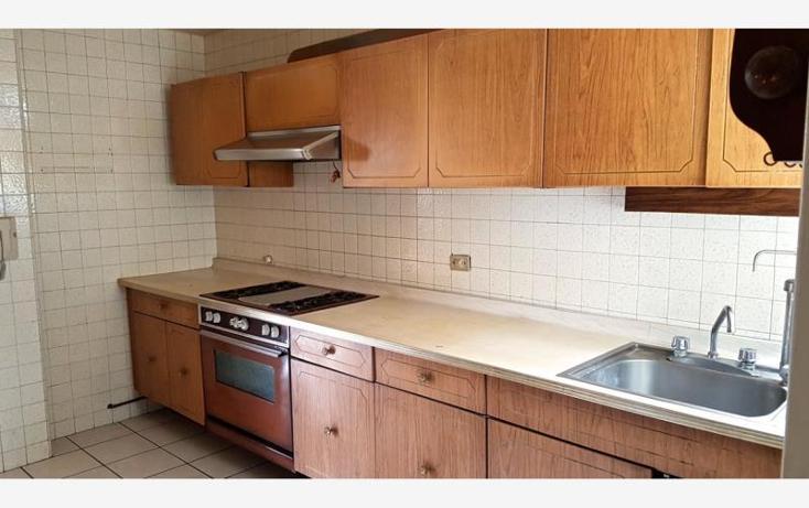 Foto de departamento en venta en  125, del valle norte, benito juárez, distrito federal, 2687177 No. 03