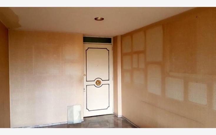 Foto de departamento en venta en  125, del valle norte, benito juárez, distrito federal, 2687177 No. 07
