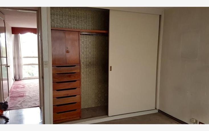 Foto de departamento en venta en  125, del valle norte, benito juárez, distrito federal, 2687177 No. 11