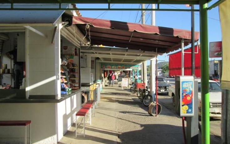 Foto de local en venta en  125, el conchi, mazatlán, sinaloa, 1583894 No. 05
