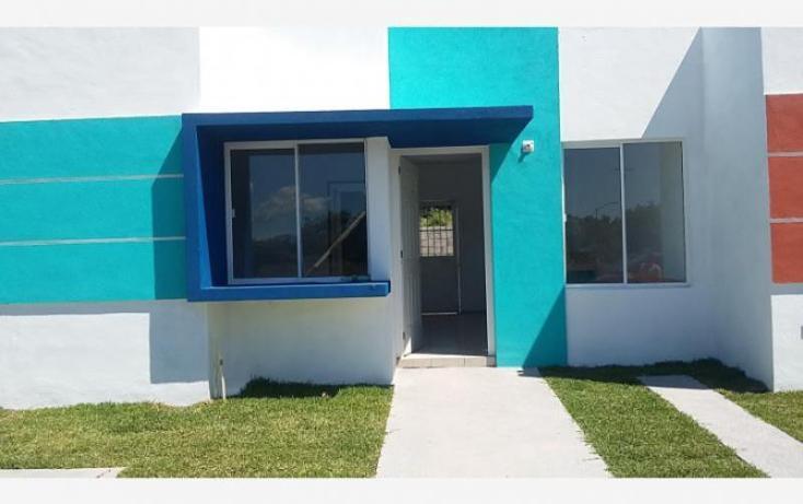 Foto de casa en venta en  125, el prado, colima, colima, 1775708 No. 01
