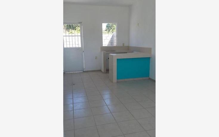 Foto de casa en venta en  125, el prado, colima, colima, 1775708 No. 03
