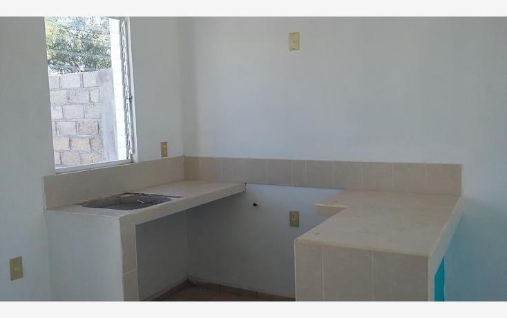 Foto de casa en venta en  125, el prado, colima, colima, 1775708 No. 04