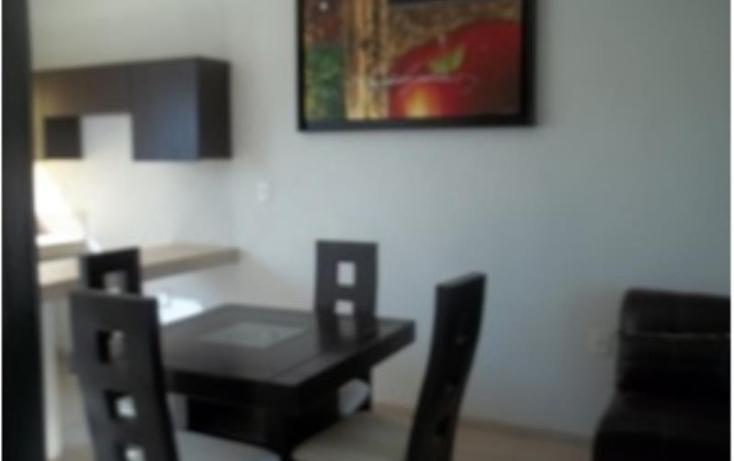 Foto de casa en venta en  125, el prado, colima, colima, 1775708 No. 09