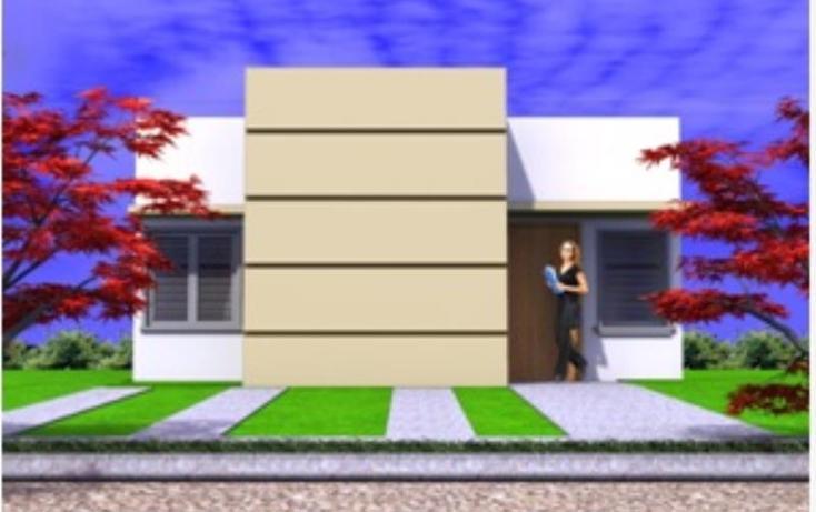 Foto de casa en venta en pradera 125, el prado, colima, colima, 1775708 No. 11