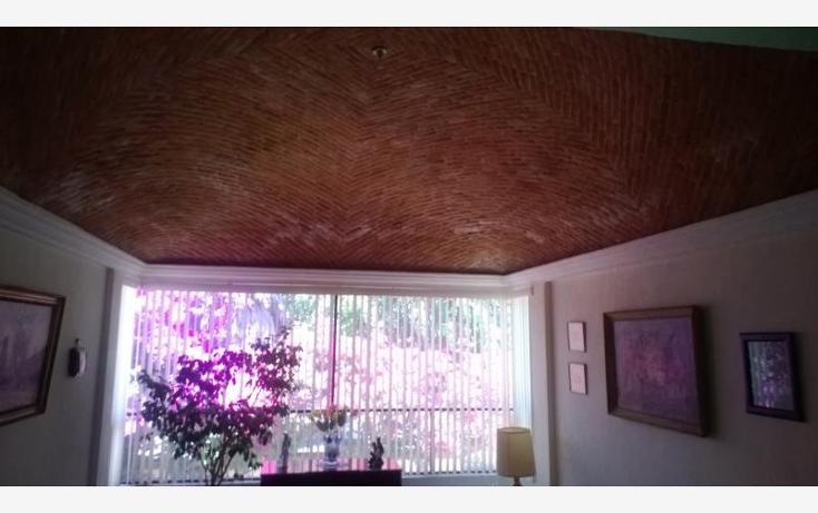 Foto de casa en venta en  125, jurica misiones, quer?taro, quer?taro, 420377 No. 04