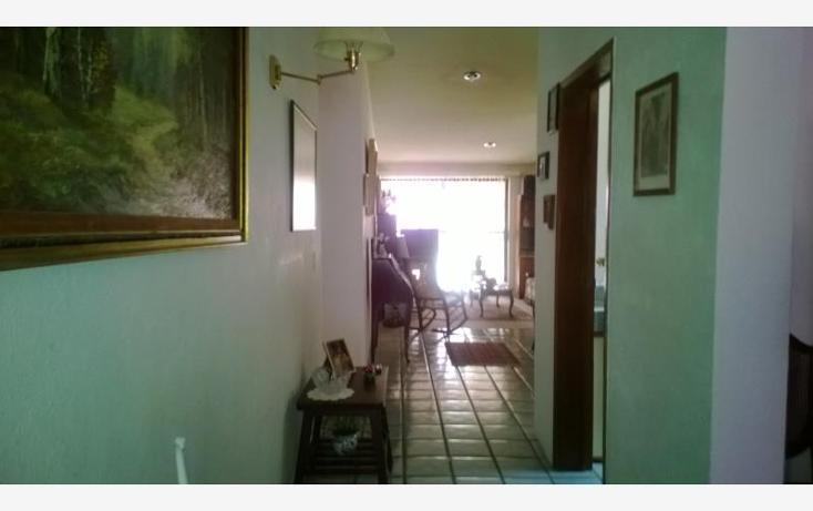 Foto de casa en venta en  125, jurica misiones, quer?taro, quer?taro, 420377 No. 05