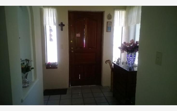Foto de casa en venta en  125, jurica misiones, quer?taro, quer?taro, 420377 No. 06