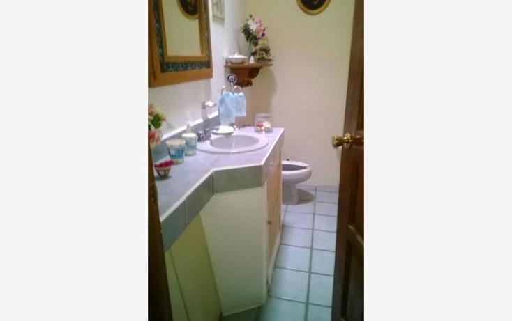 Foto de casa en venta en  125, jurica misiones, quer?taro, quer?taro, 420377 No. 07