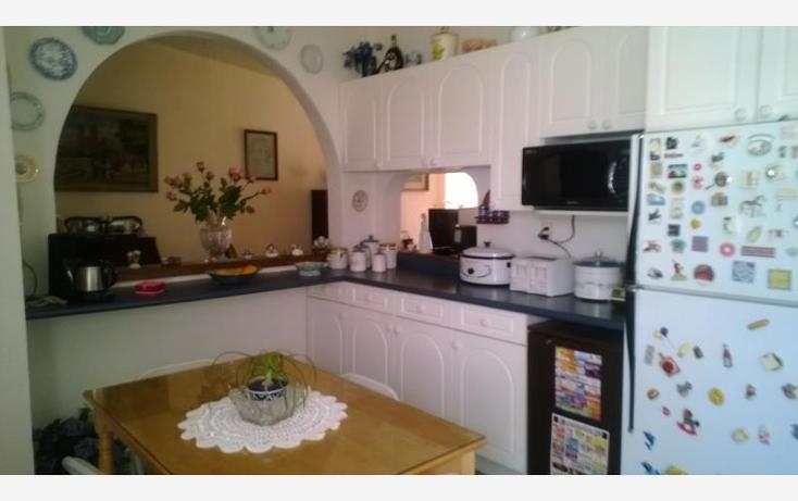 Foto de casa en venta en  125, jurica misiones, quer?taro, quer?taro, 420377 No. 09