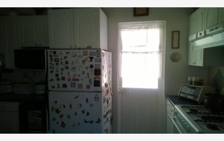 Foto de casa en venta en  125, jurica misiones, quer?taro, quer?taro, 420377 No. 10