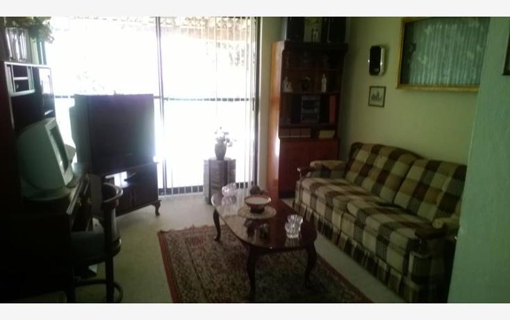 Foto de casa en venta en  125, jurica misiones, quer?taro, quer?taro, 420377 No. 11