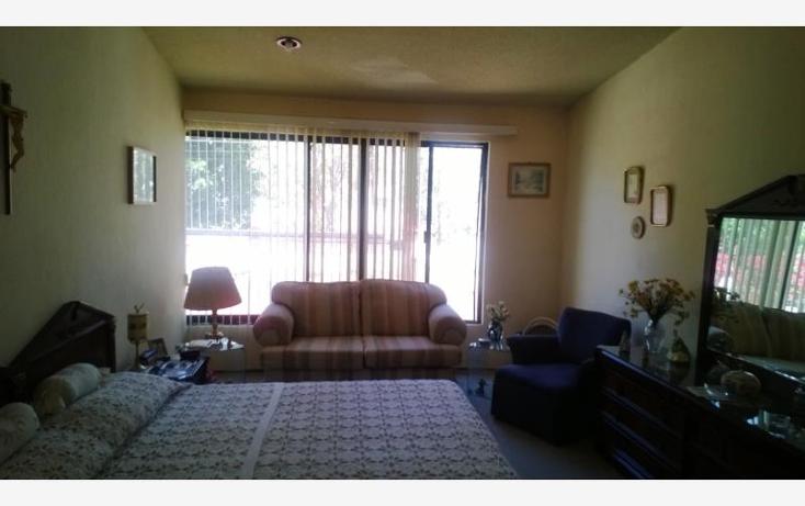 Foto de casa en venta en  125, jurica misiones, quer?taro, quer?taro, 420377 No. 15