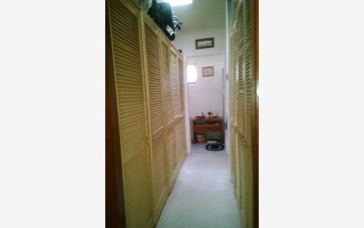 Foto de casa en venta en  125, jurica misiones, quer?taro, quer?taro, 420377 No. 16