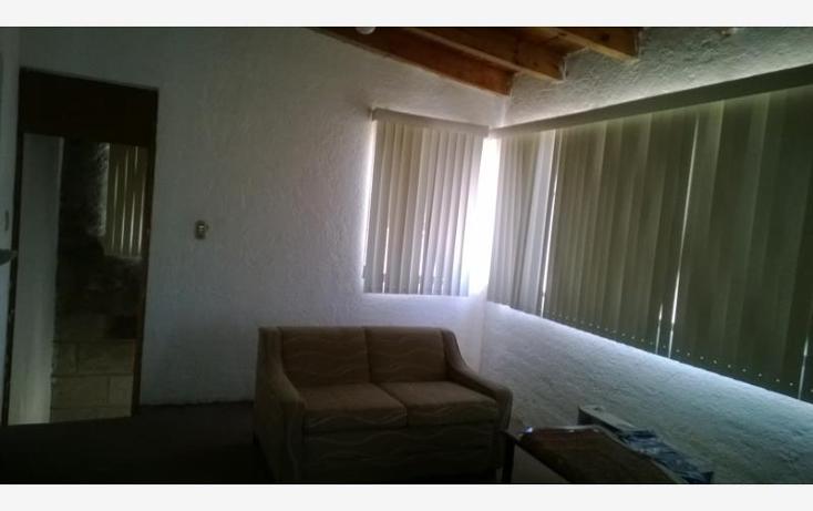 Foto de casa en venta en  125, jurica misiones, quer?taro, quer?taro, 420377 No. 24